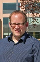 Jan Wahlstrom