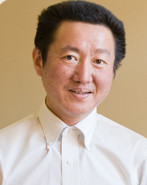 Dr. Weiguo Cao