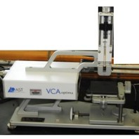 VCA Optima, AST Products Inc.