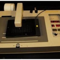 Microplate Reader, Cambridge Technology, Series 700