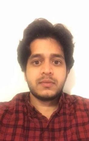 Mahadev Upadhyayula