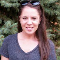 Allison Bremmeyer