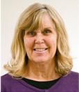 Jacqueline Peterson
