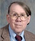 Jerry Gough