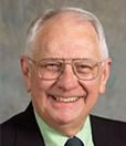Leroy Ashby