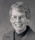 Margaret Andrews