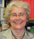 Marina Tolmacheva