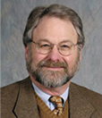 Robert Staab