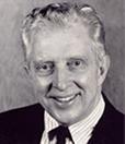 Thomas Kennedy