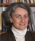 Yvonne Berliner