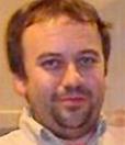 Hans Petter Grav
