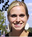 Jennifer Binczewski