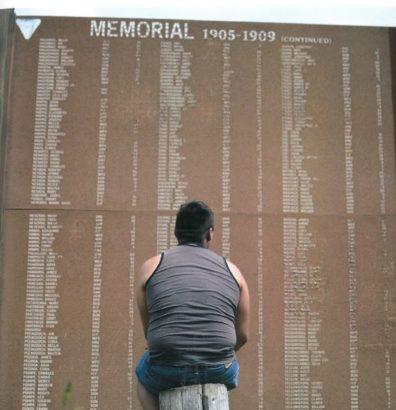 Memorial WallJPG