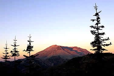 mount-st_-helens