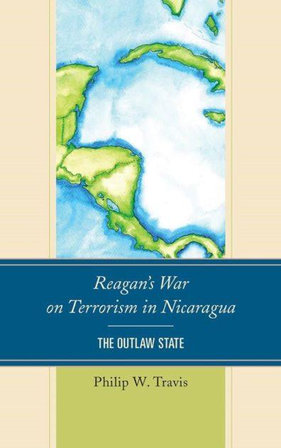 reagans-war-on-terrorism-in-nicaragua