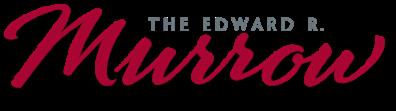 Murrow Logo transparent