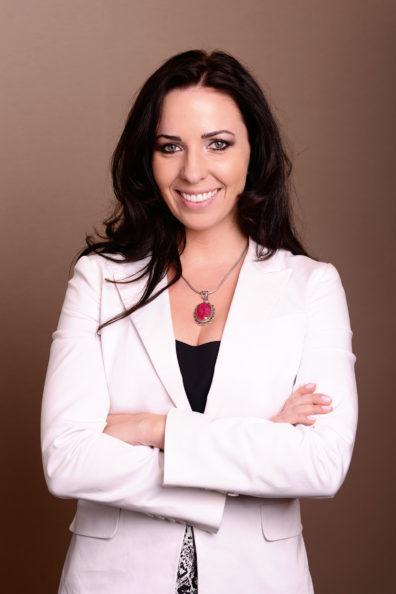 JoAnna Martens