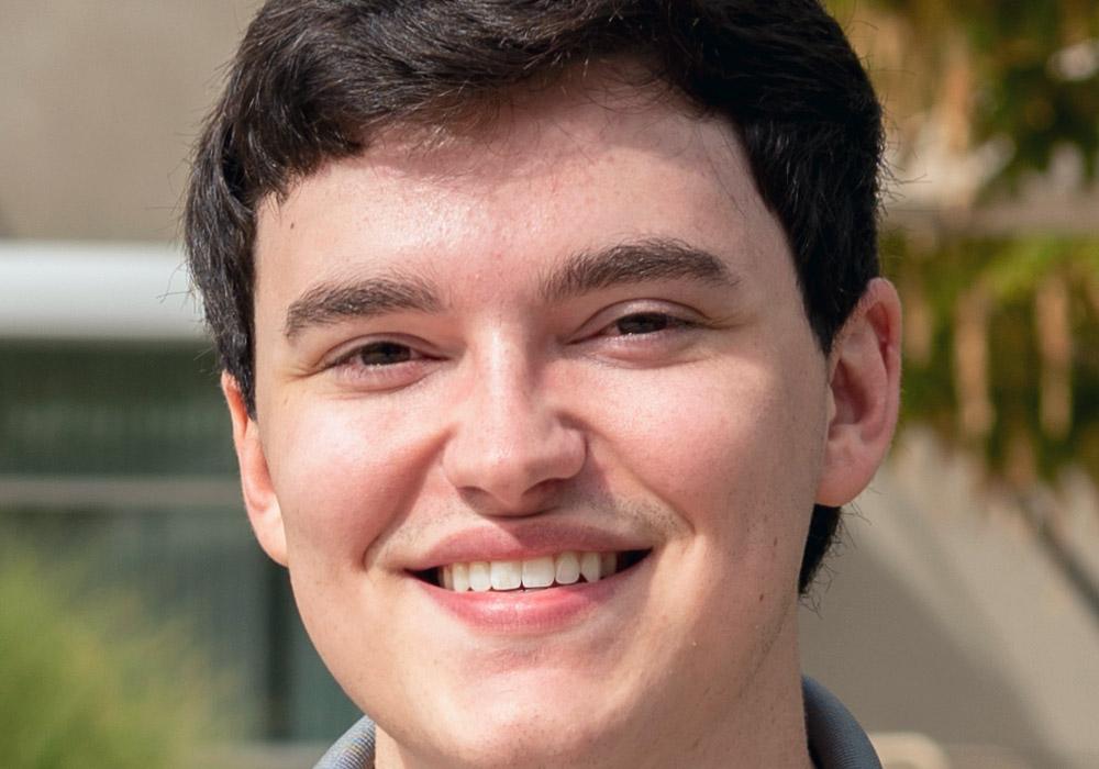 Kyle Kopta