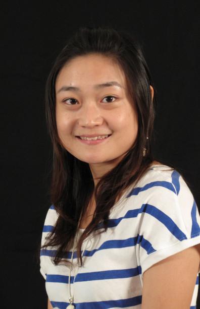 Xing Zhang