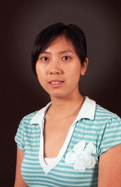 Li Hongli