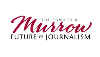 Murrow - Future of Journalism