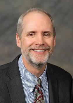 Bruce Pinkleton