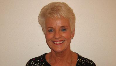 Kay Wight