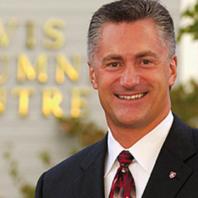 Tim Pavish
