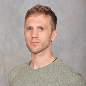 Alex Kirkpatrick
