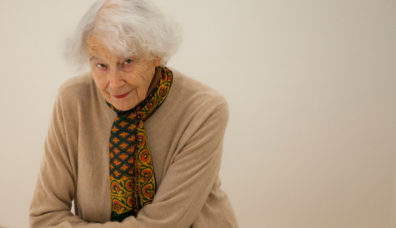 Roberta Ulrich