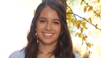 Gabriela Sleeper