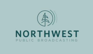 NWPB logo