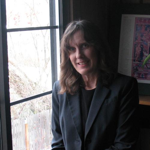Angela Schweigert