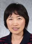 Huimin Lin