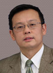 Department Chair:  Dr. Juming Tang