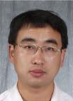 Xiaochao Xiong