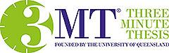 3MT-logo-200