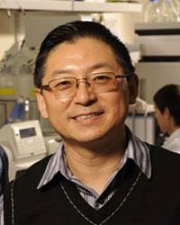 Dr. Bin Yng