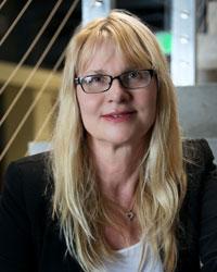 Birgitte Ahring