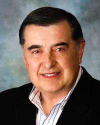 Dr. Gustavo Barbosa-Canovas