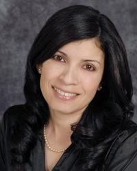 Melba Ruth Salazar-Gutierrez