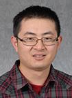 Dr. Honcho Zhang