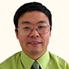 Shaojin Wang