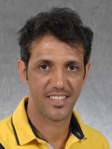 Jaza Alshammari