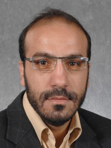Marwan Gagaa