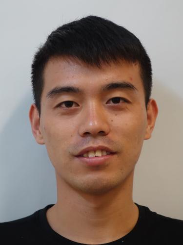 Chenchen Kang