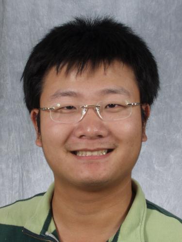 Yuxiao Xie