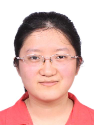 Xiaoyun Xue