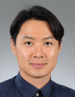 Do-Gyun Kim