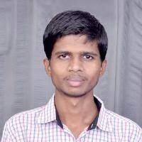 Basavaraj Amogi